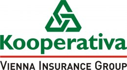 kooperativa-1.jpg